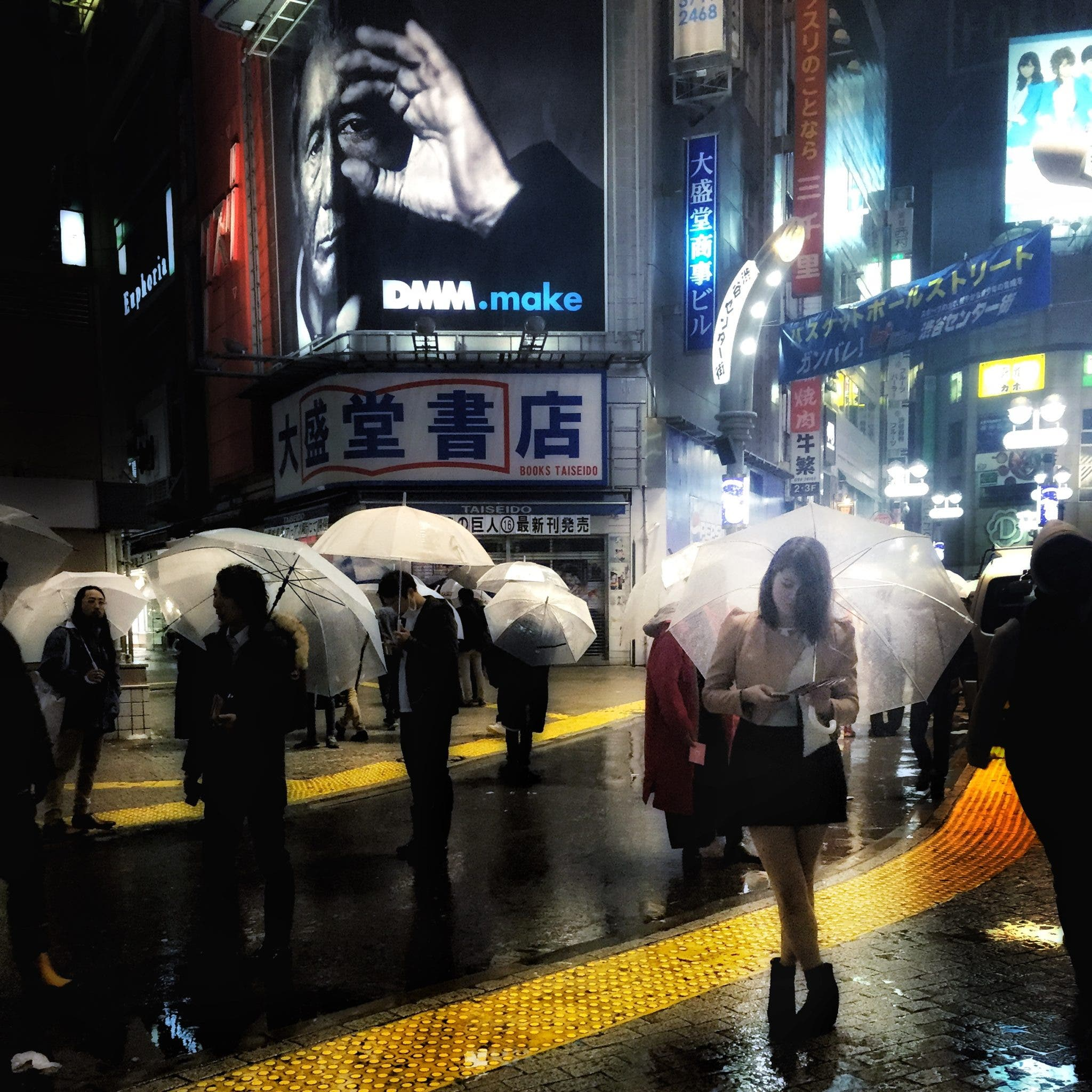 SHIBUYA_NIGHT_Brendan_Ose_1stPlaceStreet