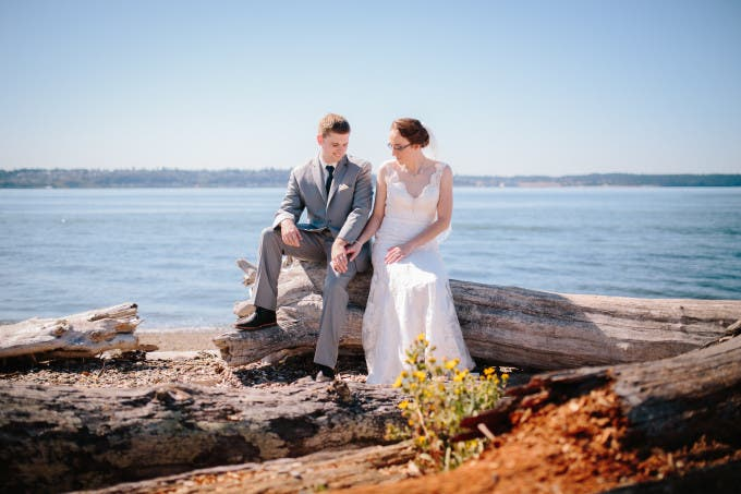 Spenser-Stephanie-Wed060