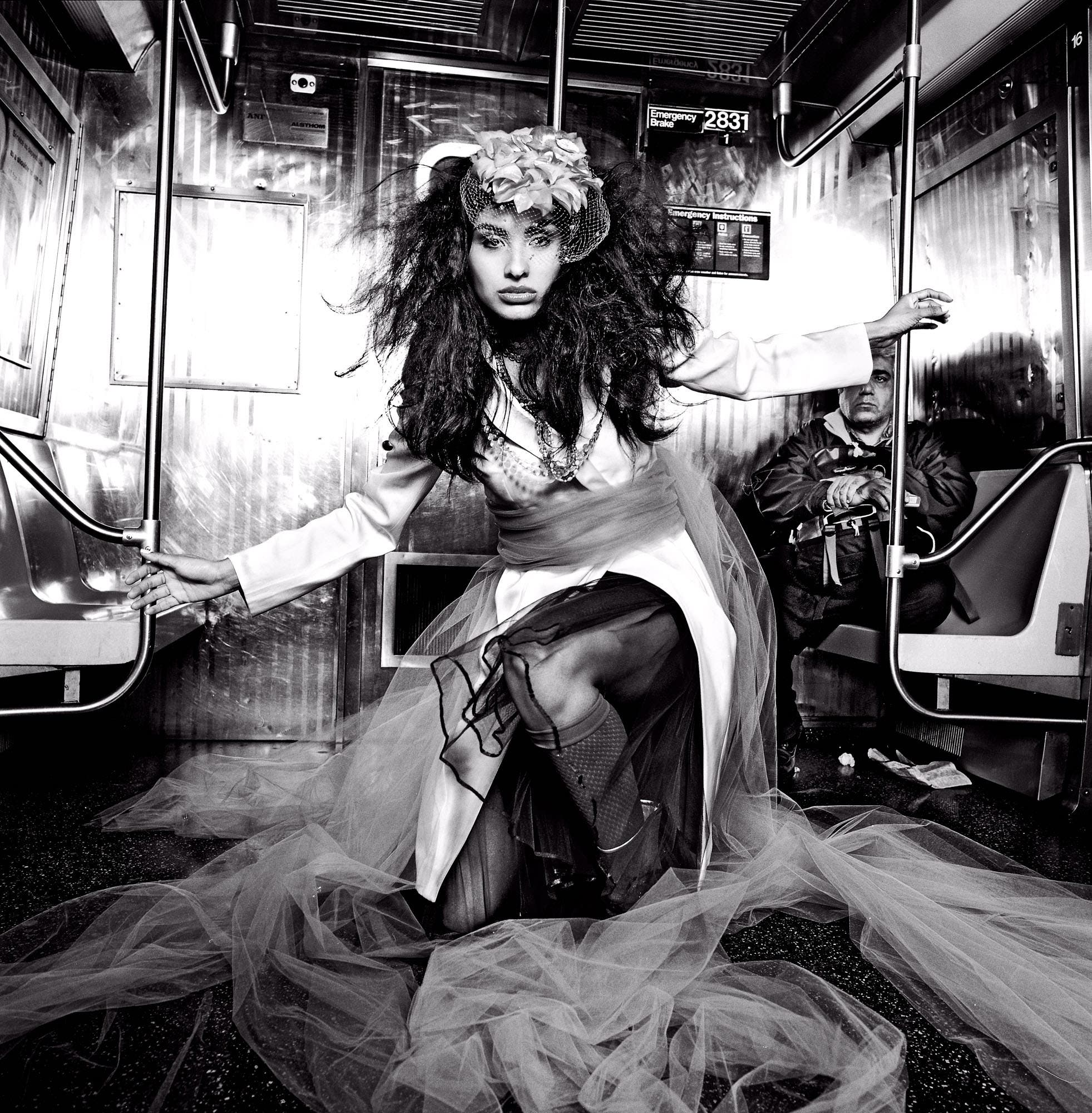 Subway Girl_Nancy__025_b&W_REVISED-Edit