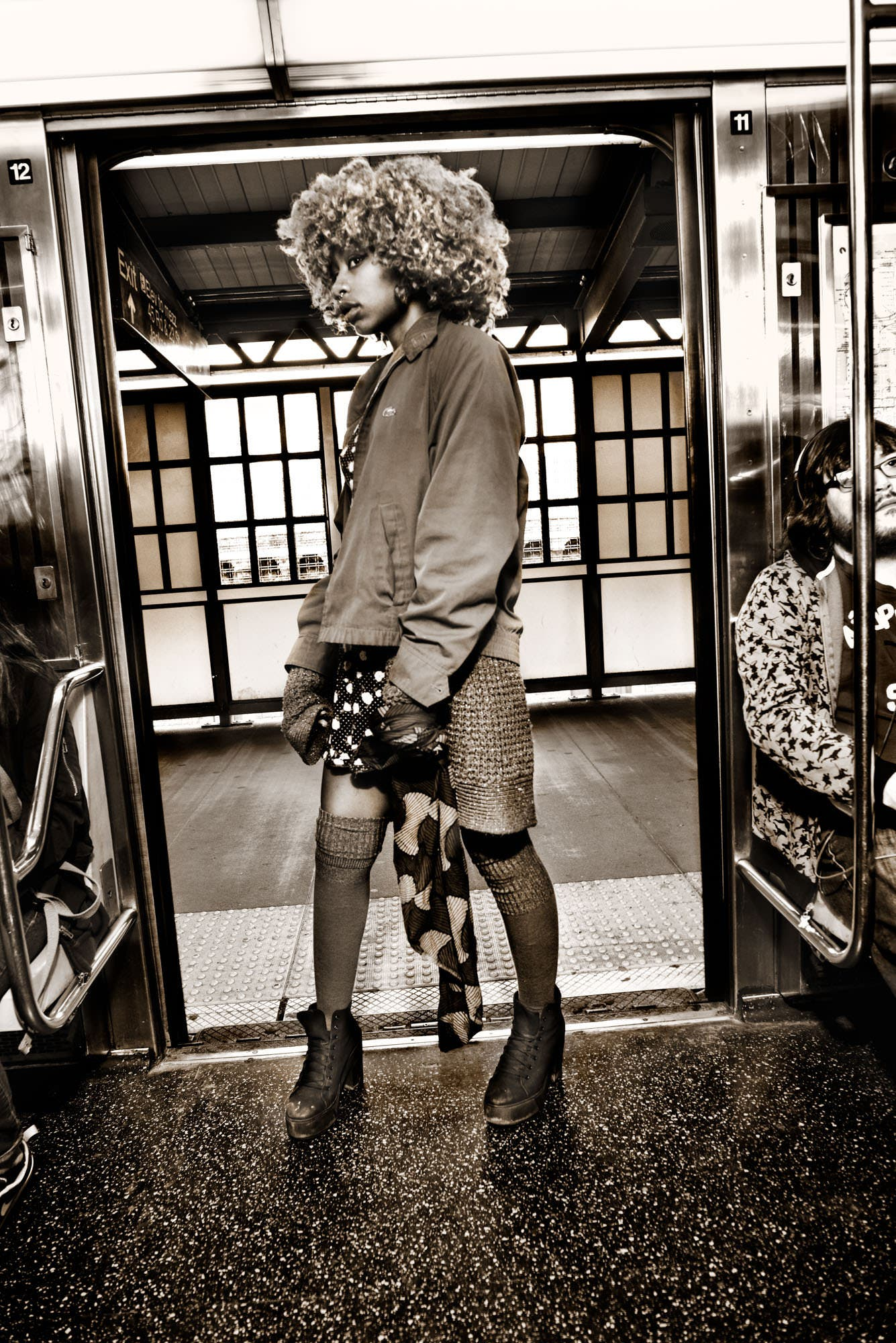Subway Girls_Janice_Look Two_233-Edit