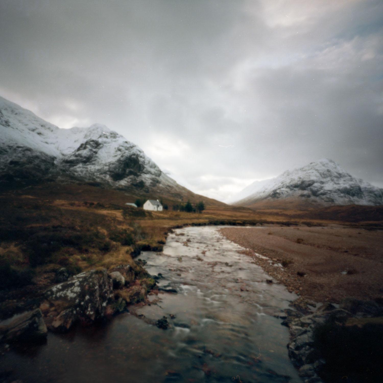 blur 1500px 72dpi glencoe - Copy