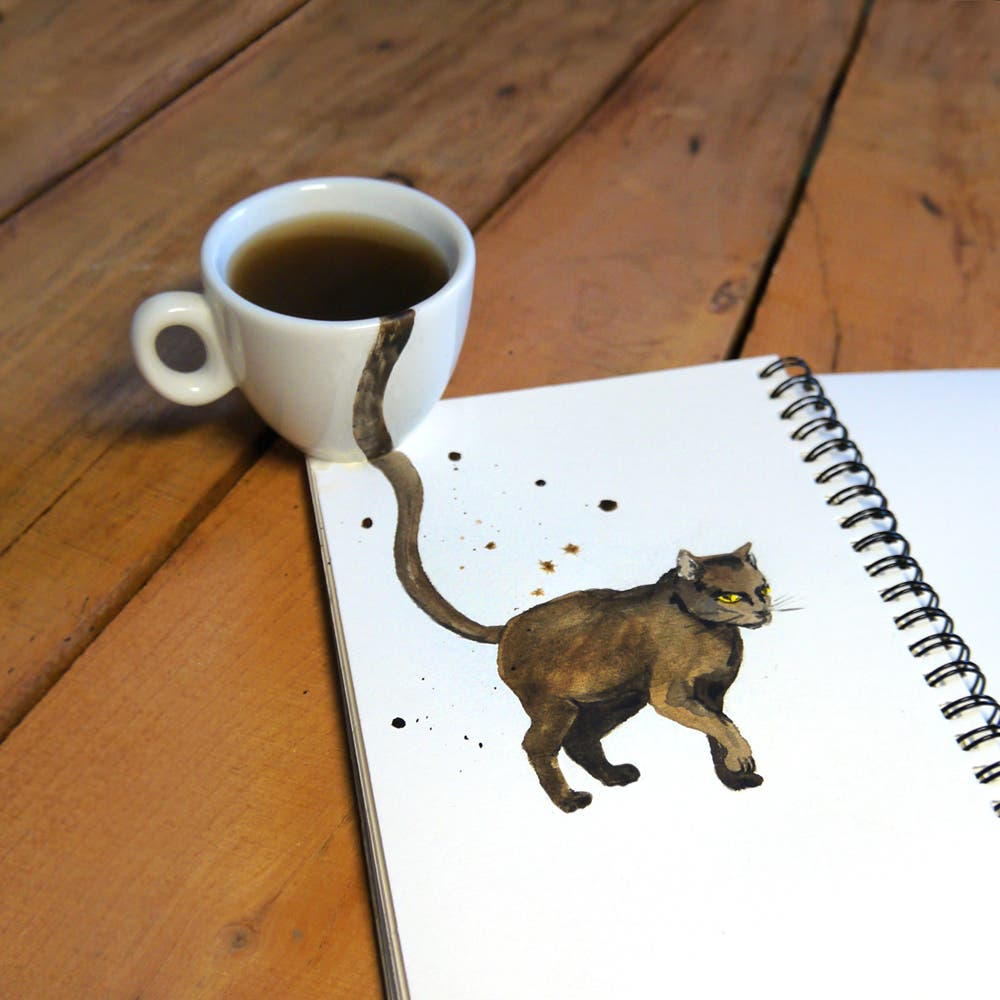 coffee-cat_1000