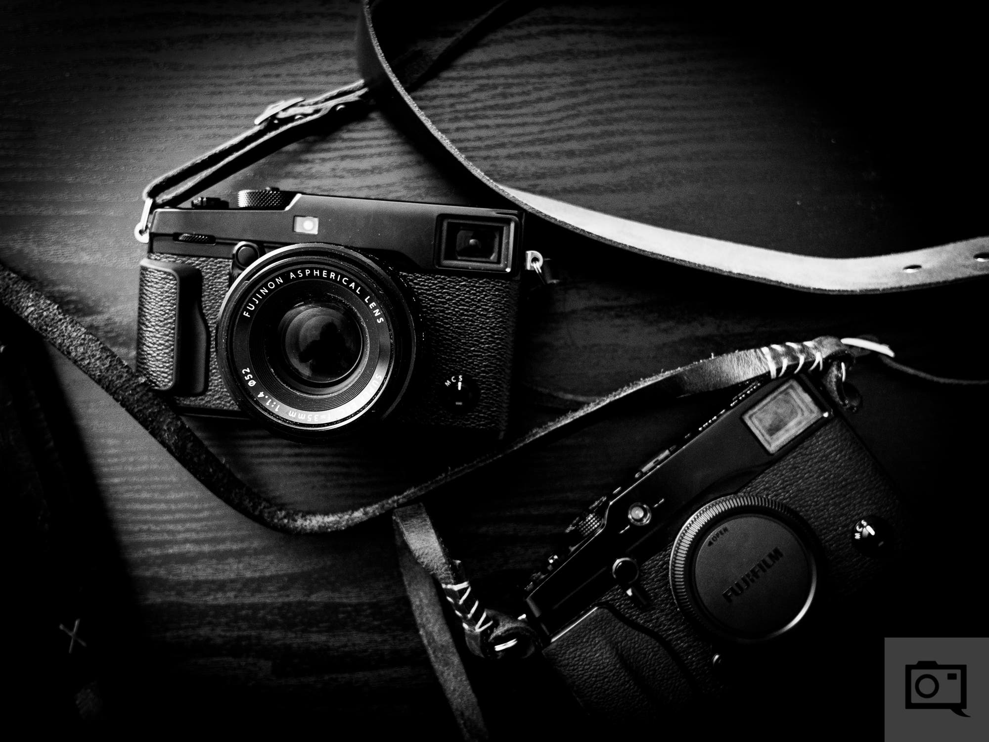 Not the Newest, But Great! Seven Mirrorless Cameras You Should Get Now