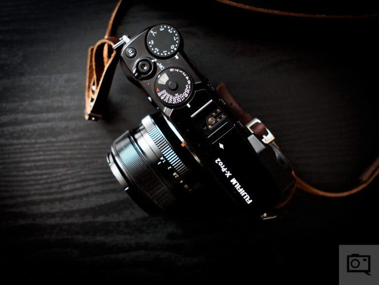 What We Hope is in the Fujifilm X Pro 3 on Release