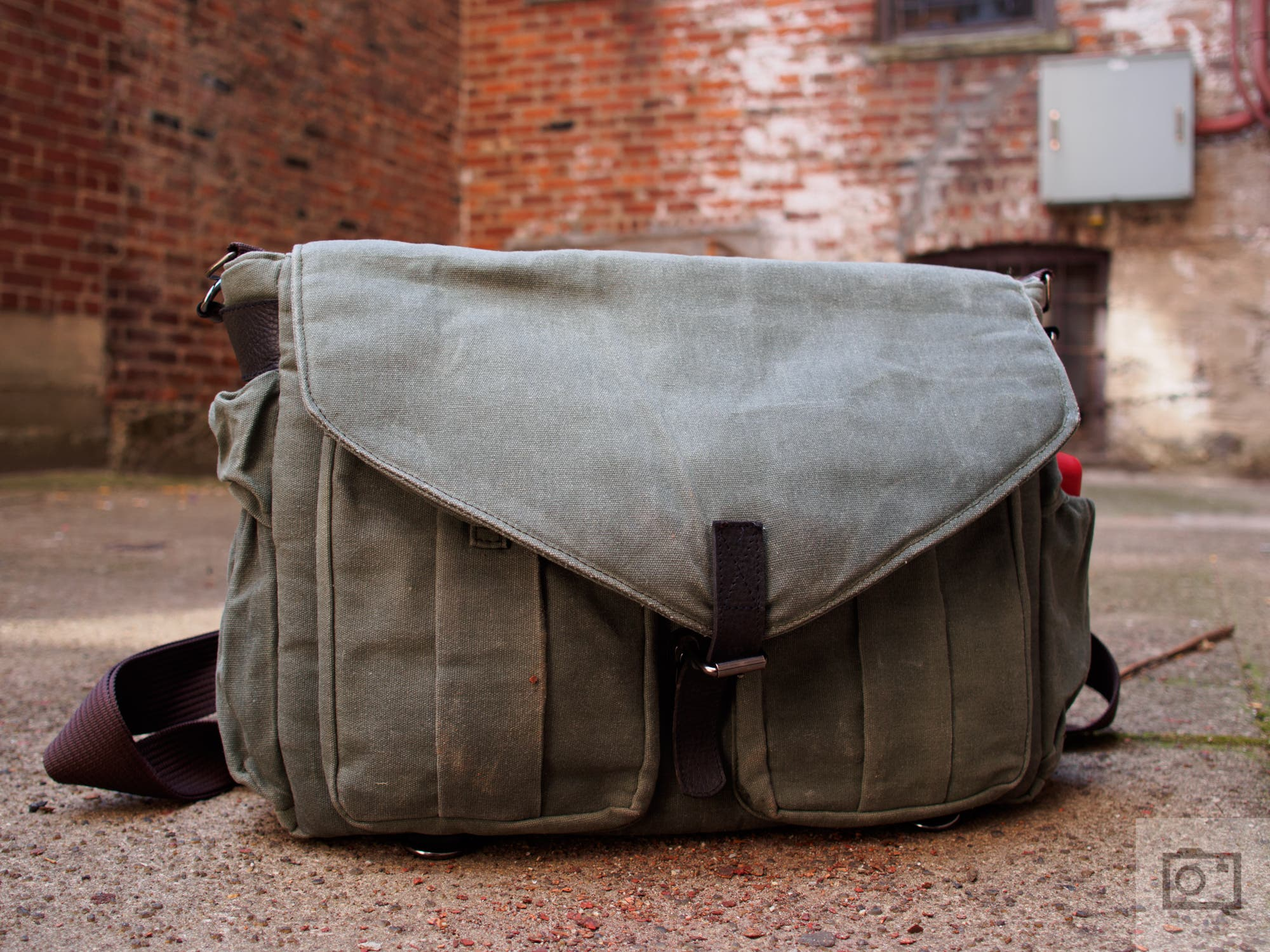 Cheap Accessories: Camera Bag Deals To Increase your Carrying Capacity