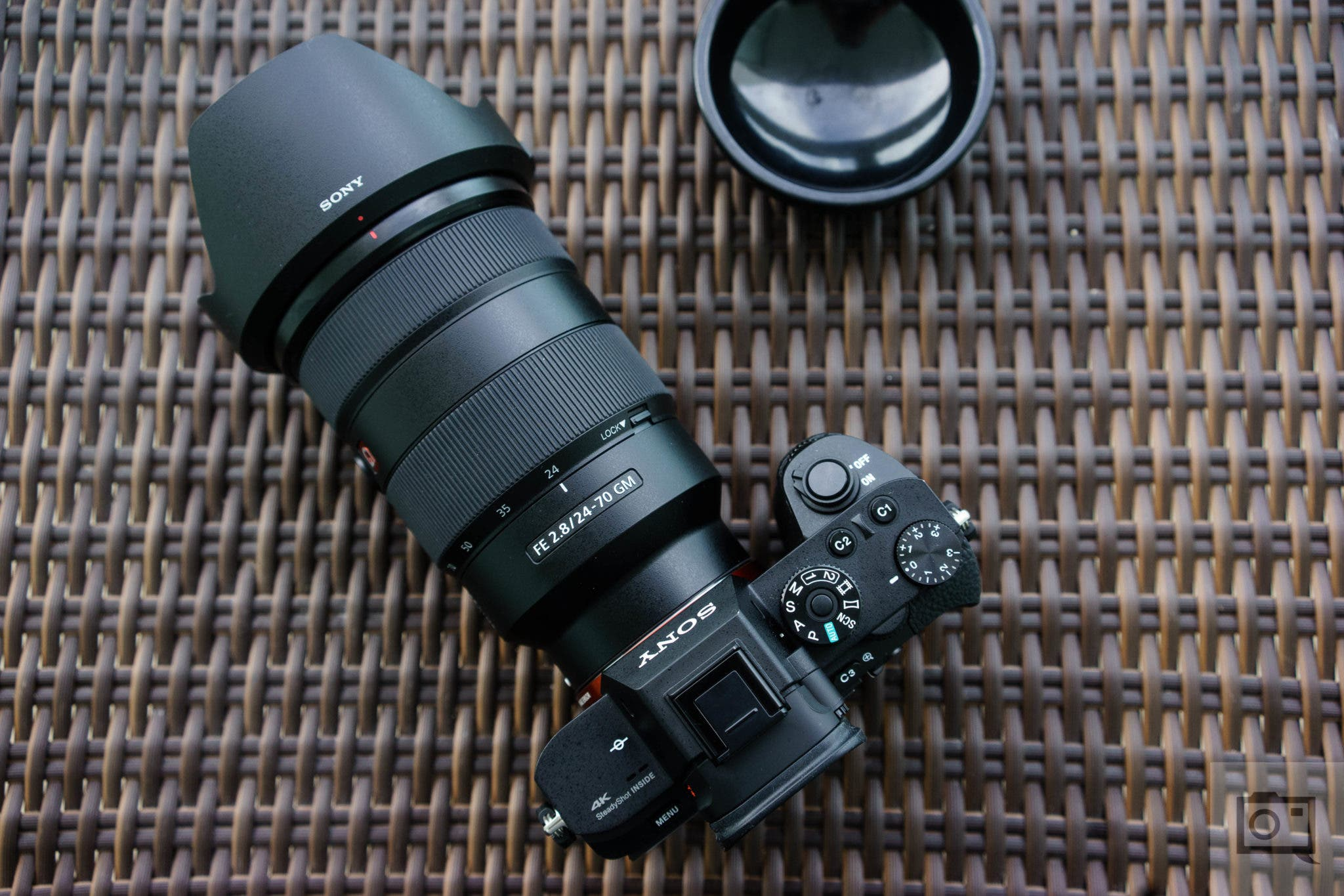 Why The Sony 24-70mm F2.8 G Master II Needs to Be That Great