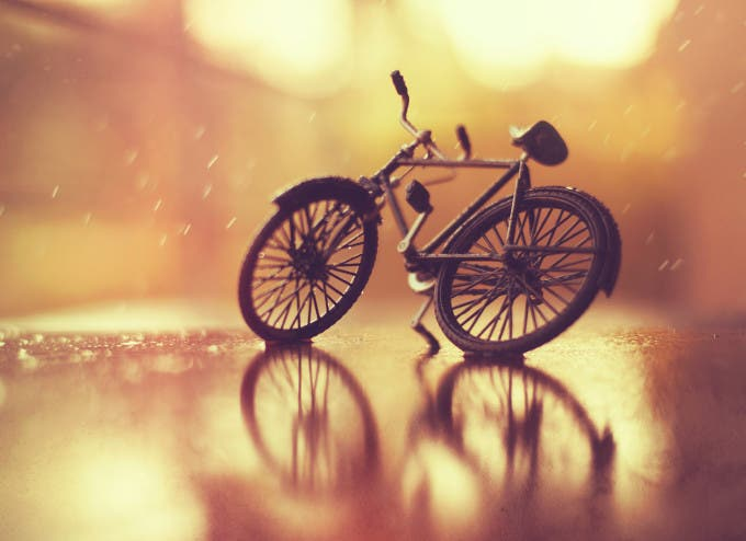 Ride-for-a-rainy-day_Ashraful
