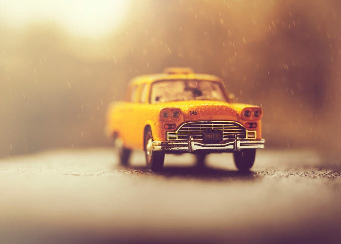 Yellow-cab_Ashraful