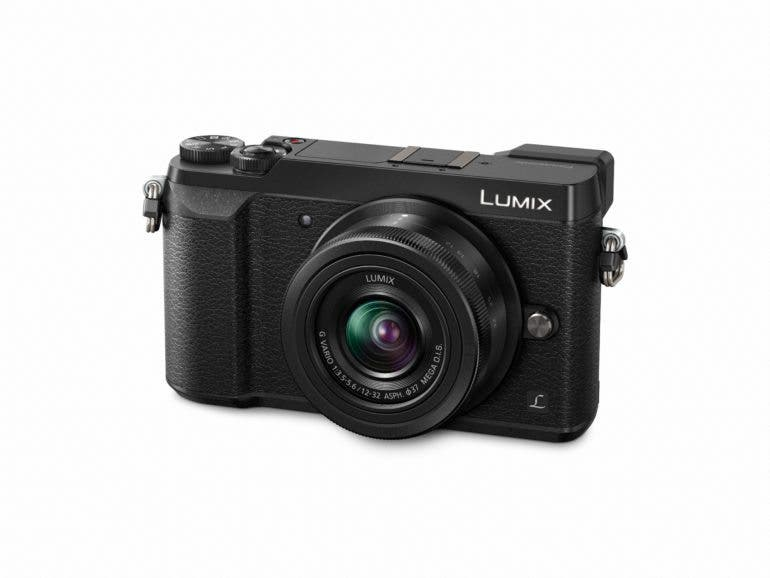 Hot Photography Deals! Panasonic GX85 Bundle for $497 99 and More!