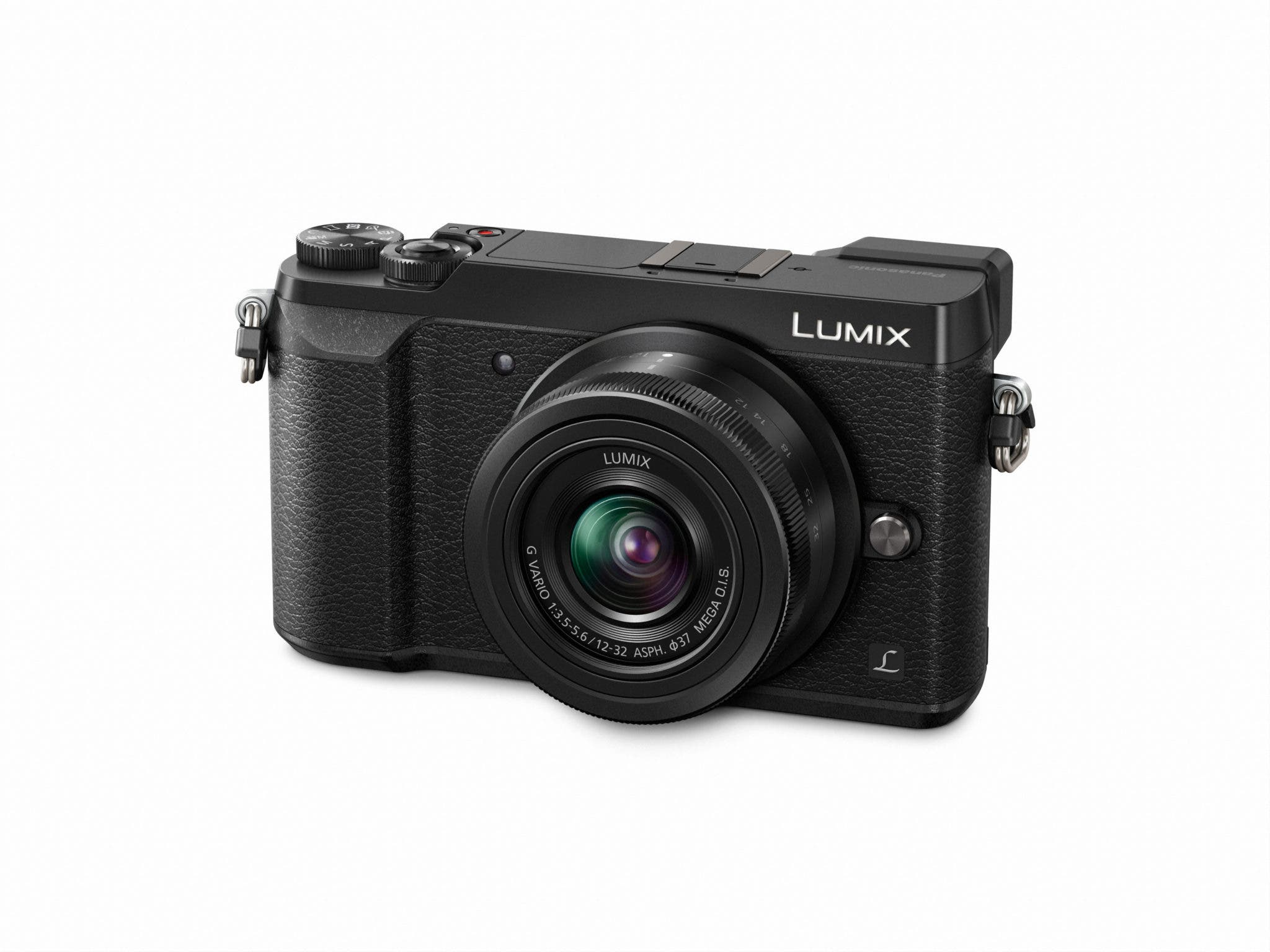 Cheap Photo: Hot Photography Deals That Will Warm You Up This Winter! Panasonic GX85 w/ Two Lenses for $497.99 + More