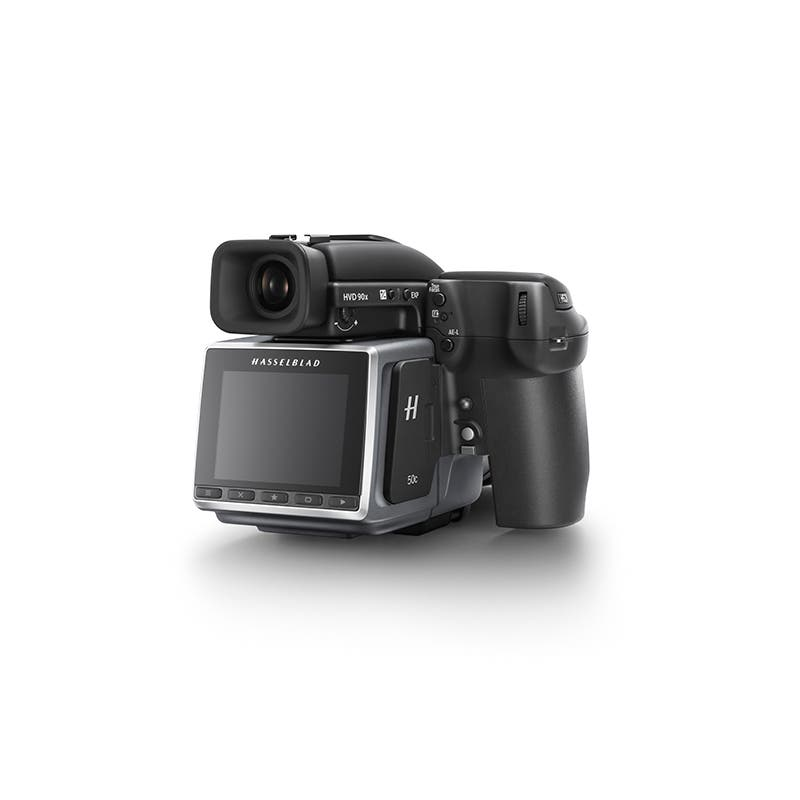 Hasselblad-H6D-50c_rear-side-shot_WH