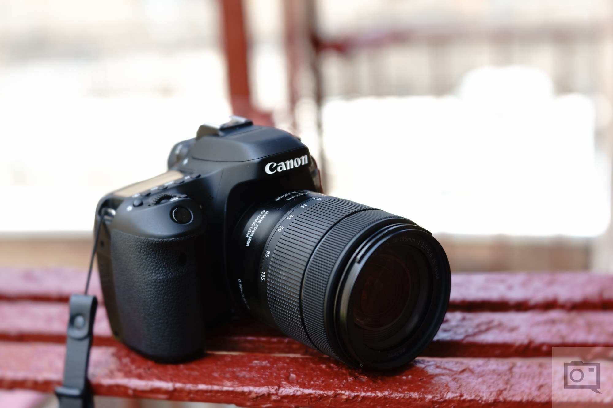 Cheap Photo: Your First Interchangeable Lens Camera Kit