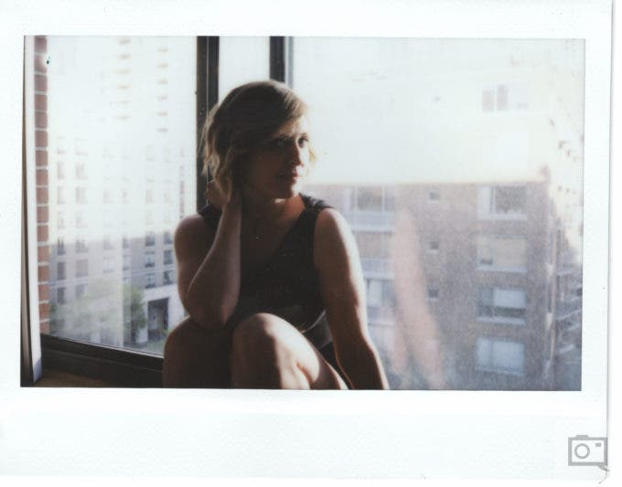 Chris Gampat The Phoblographer Fujifilm Instax Wide 300 sample photos (2 of 2)