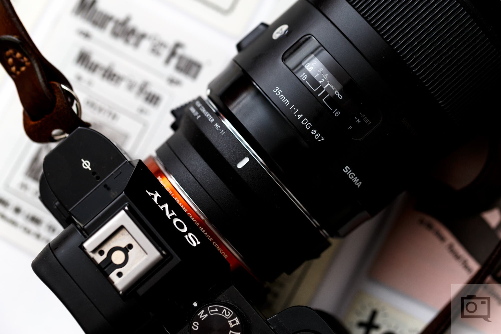 Cheap Lenses: Take a Vacation with all the savings on these Canon, Sony, and Tamron lenses!