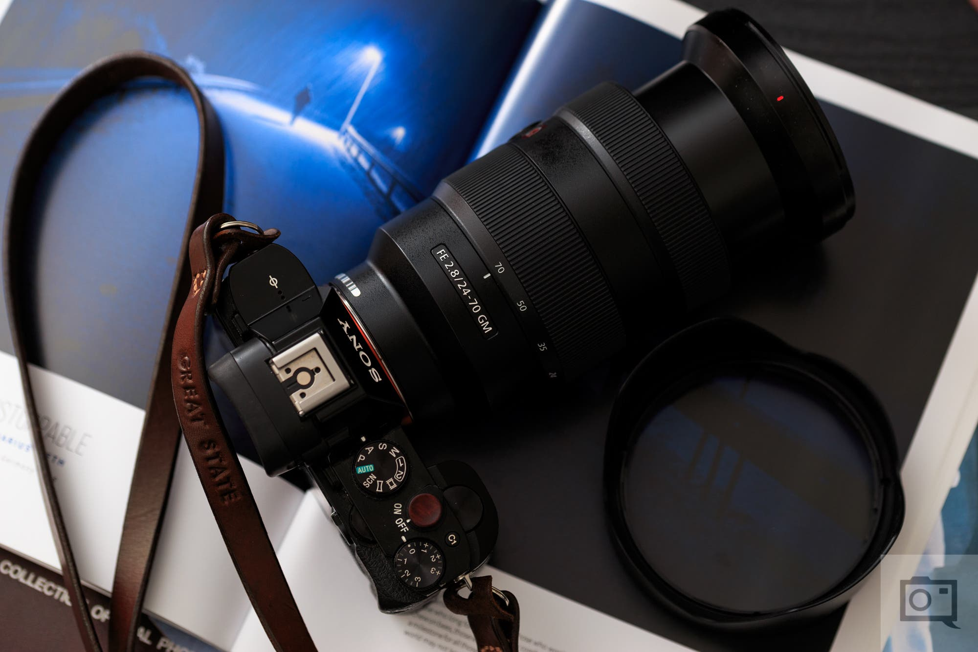 sony 24 70. chris gampat the phoblographer sony 24-70mm f2.8 g master product images ( 24 70