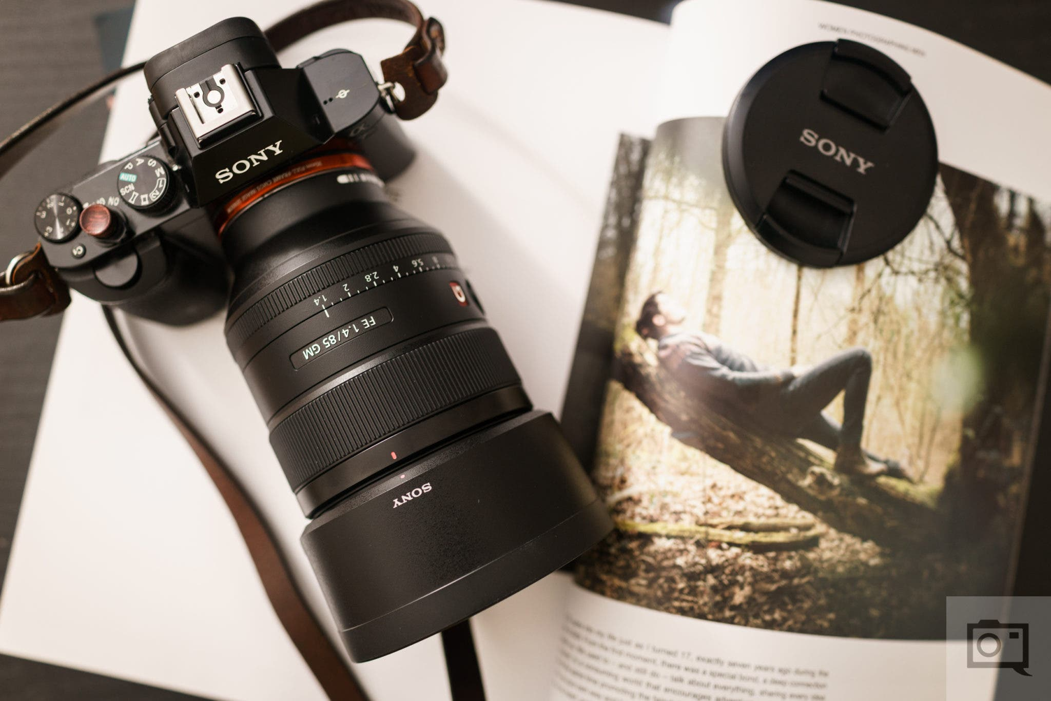 The 10 Best Lenses According to DXOMark (July 2020 Edition)