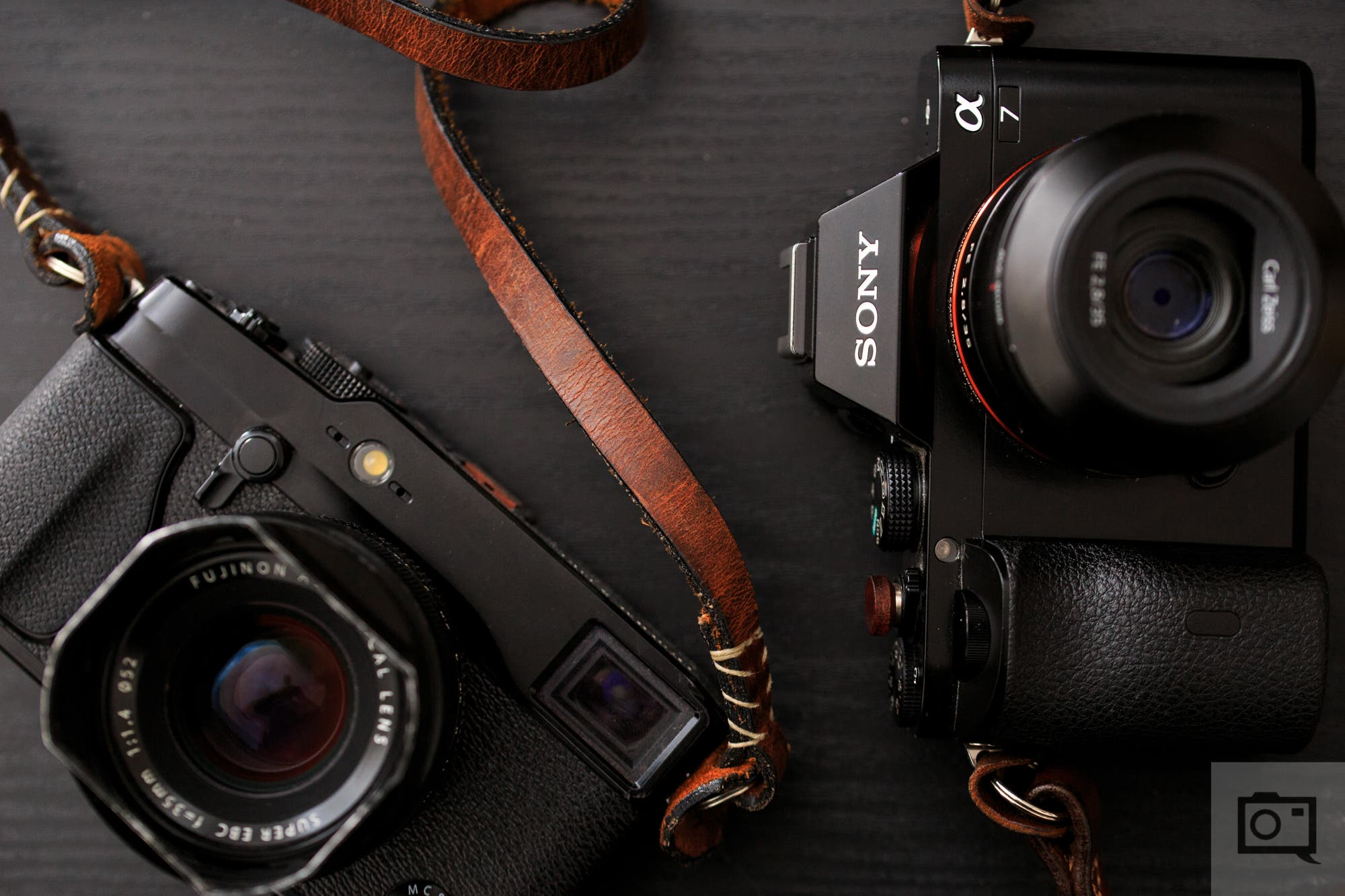 Long Term Comparison: Fujifilm or Sony- Which is Right For You?