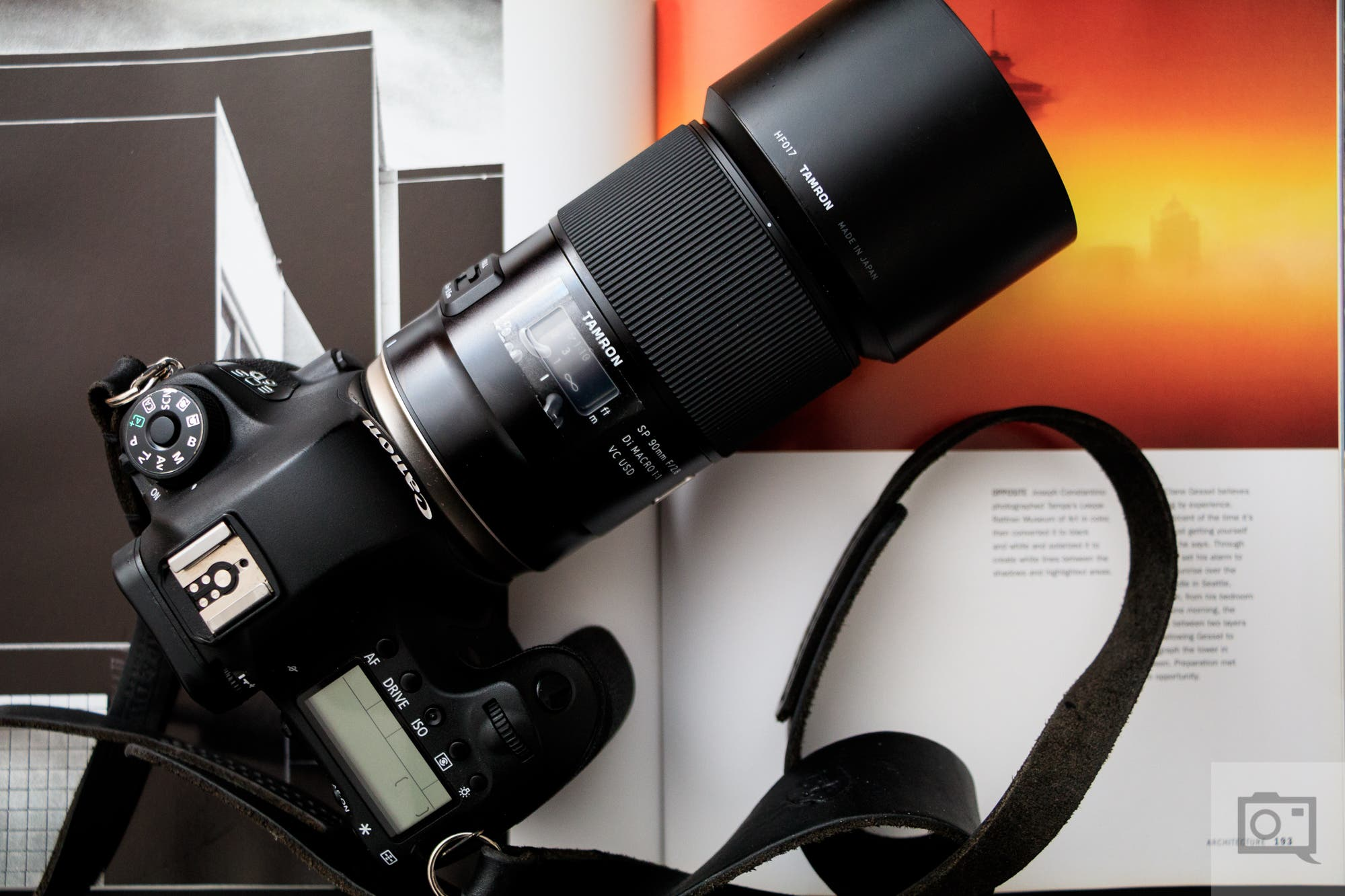 3 Beautiful 90mm Lenses That You're Bound to Love!