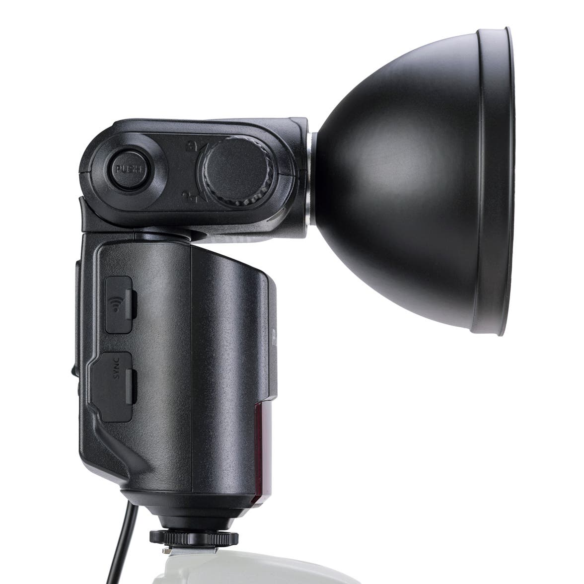The New FlashPoint R2 Lighting System Includes Big Updates