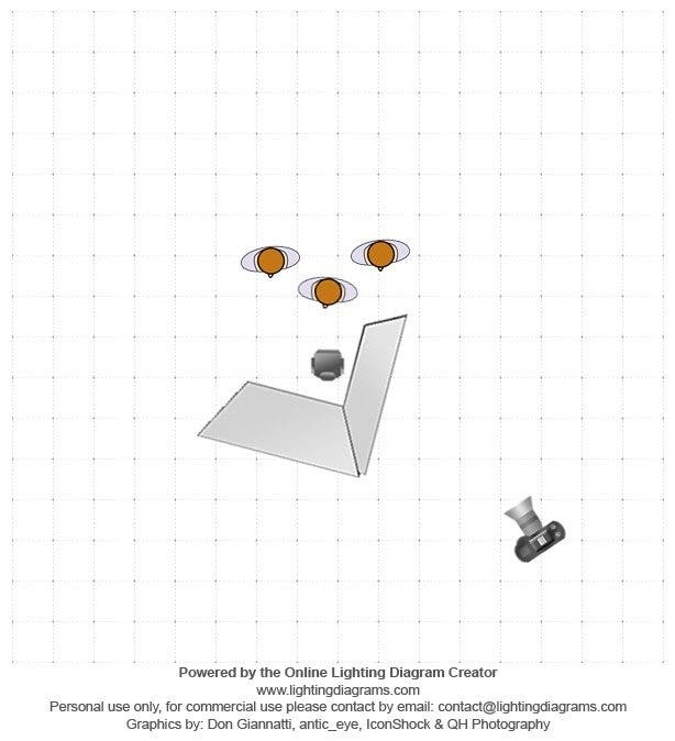 lighting-diagram-1464283363