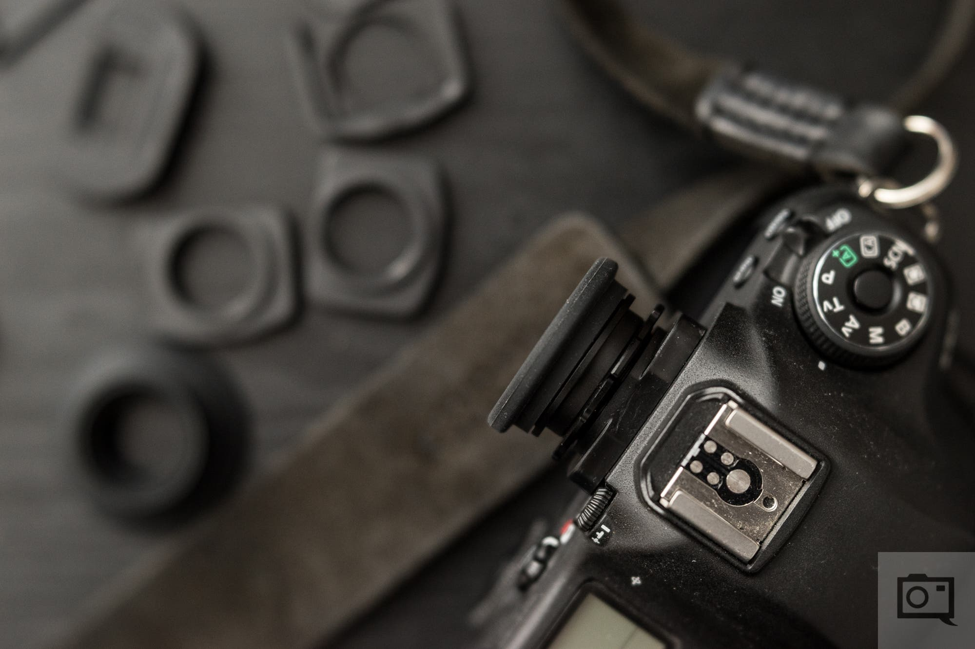 Photographer's Toolbox: Portrait Photography Gear Essentials (Besides Cameras and Lenses)