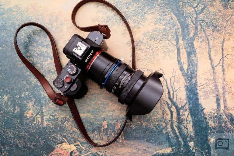 Boudoir, Lens Cleaning, Vintage, Sony, Fuji: The Stuff You Liked in 2020 So Far