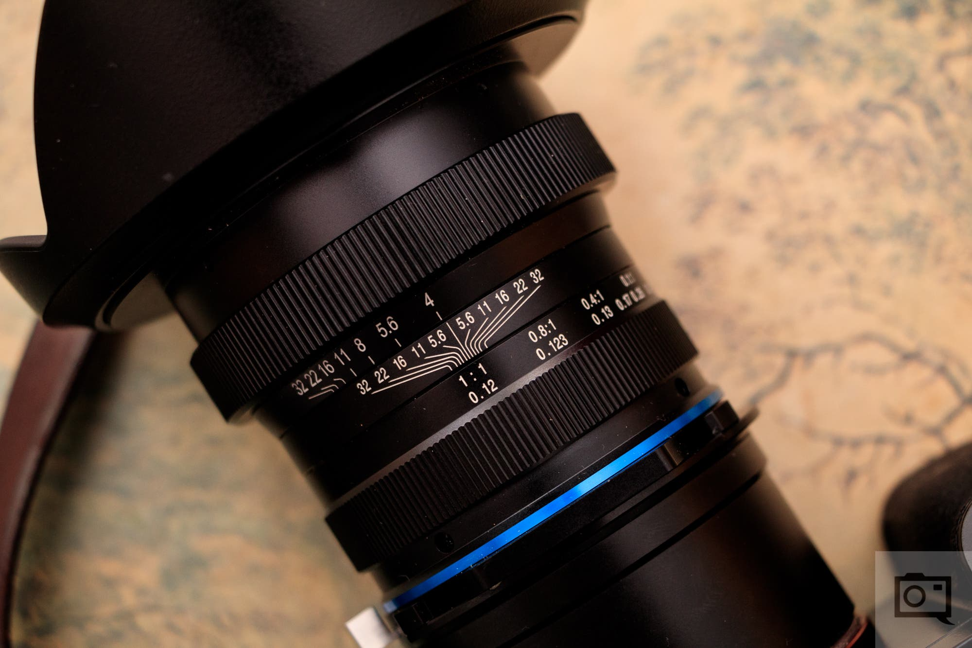 Reviews of the Best Wide Angle Lenses for Canon DSLRs ...