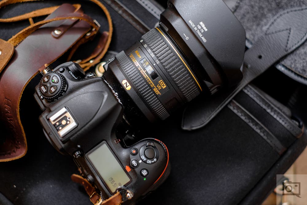 Cheap Photo: Nikon Kits And 'Tog Tech Deals