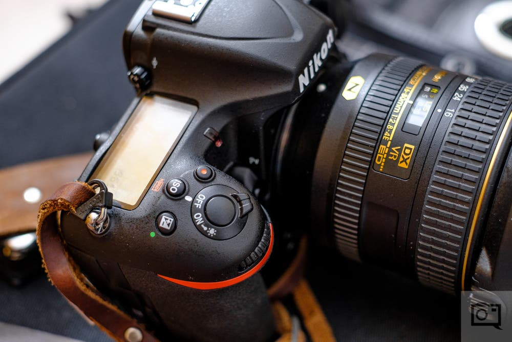 Cheap Photo: Big Savings on Lenses, Cameras and Tech
