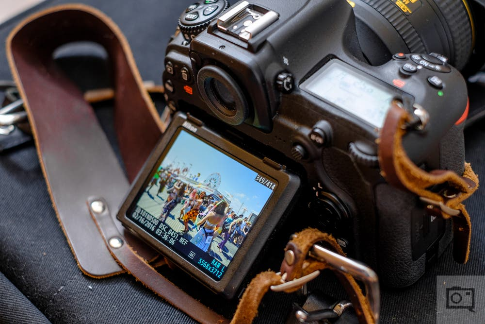 The Best Cameras For Vacation And Travel Photography Dslrs