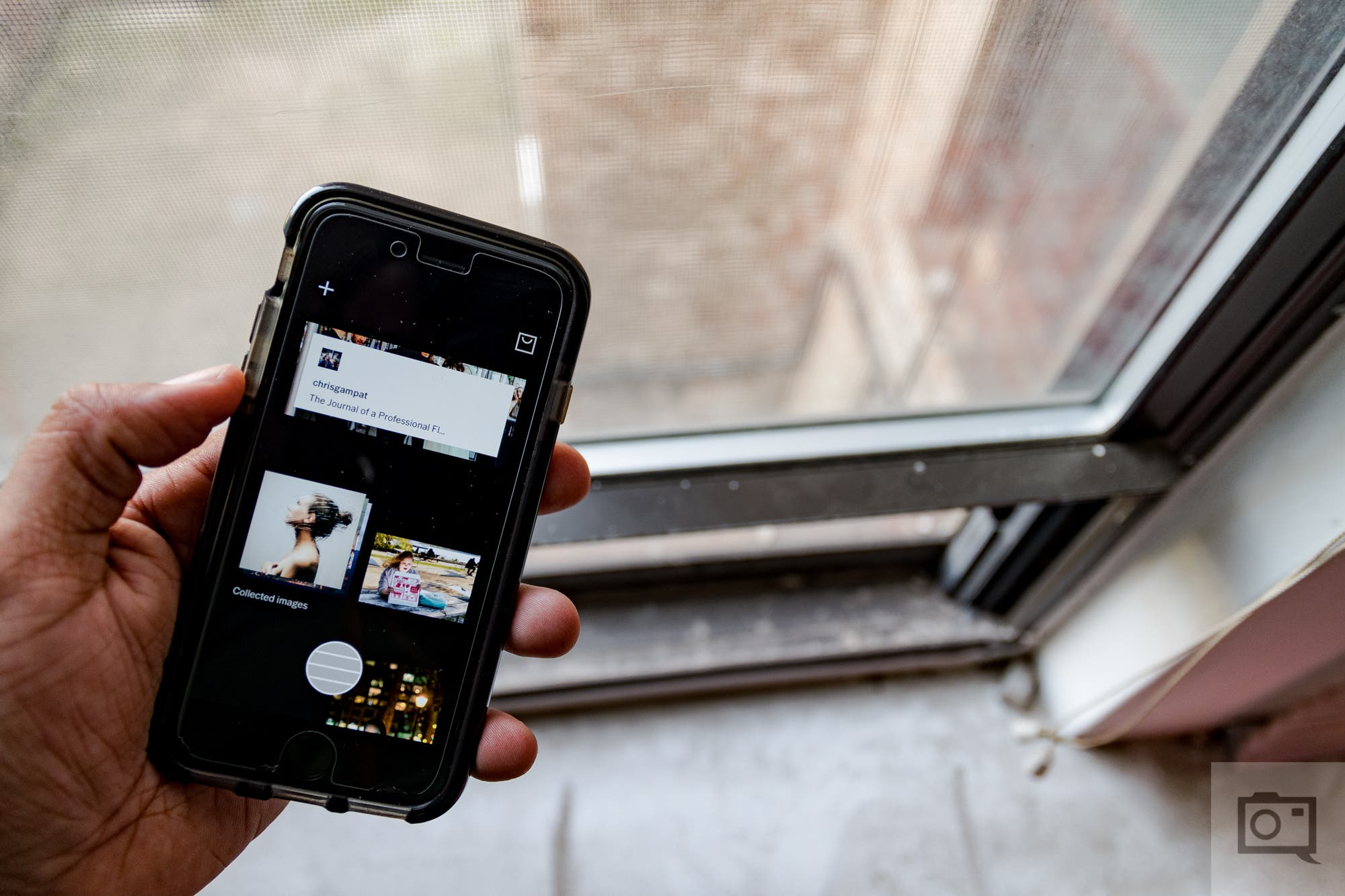 Is VSCO the New Instagram for Photographers?