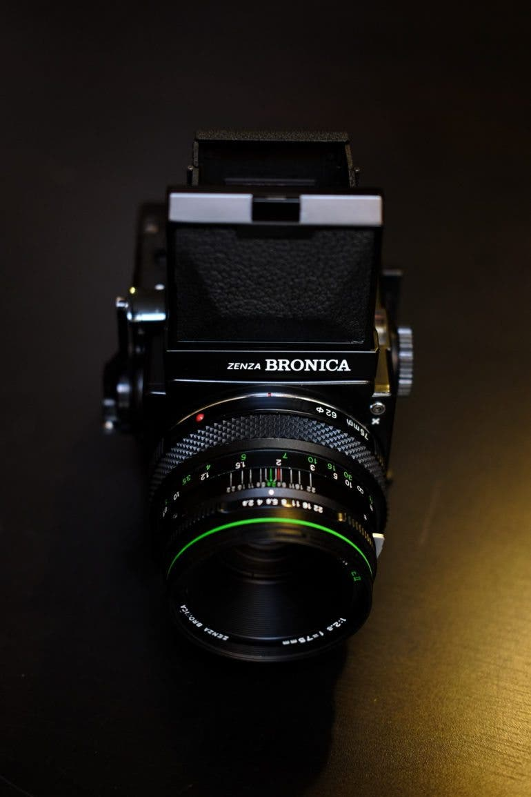 Edward_Inzauto-Bronica_ETRS_Review-17474