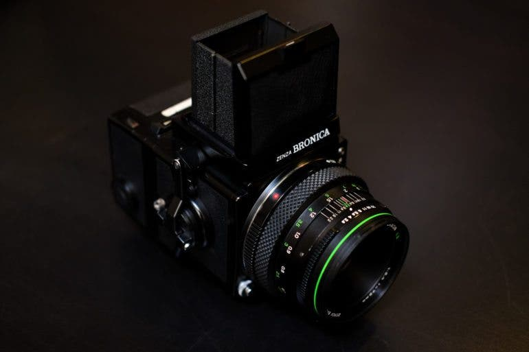 Edward_Inzauto-Bronica_ETRS_Review-17478