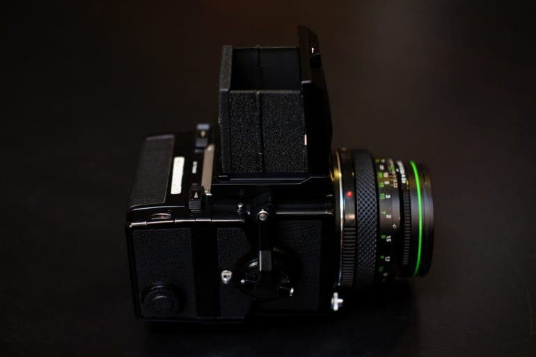 Edward_Inzauto-Bronica_ETRS_Review-17481