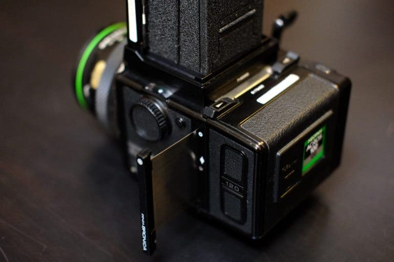 Edward_Inzauto-Bronica_ETRS_Review-17485