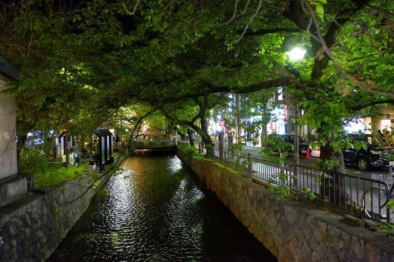 Gion-By-Night79