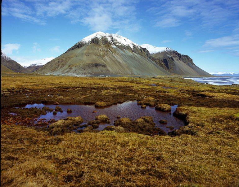 Iceland_EastCoast