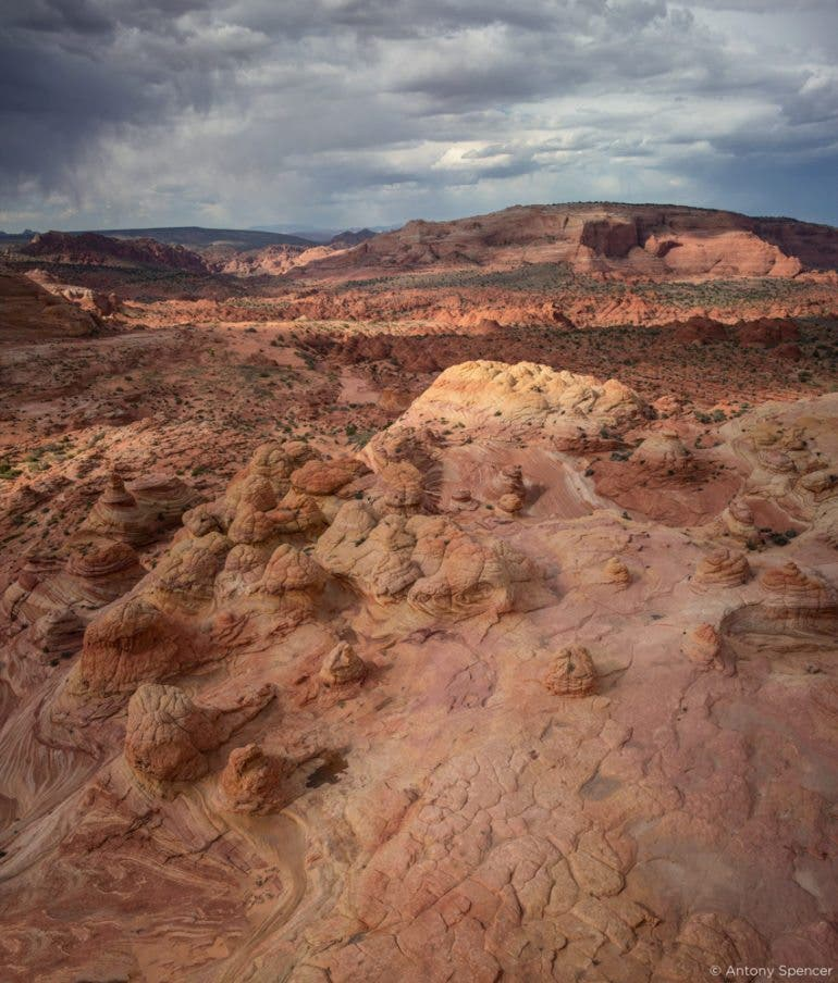 P1-Coyote-buttes-aerial