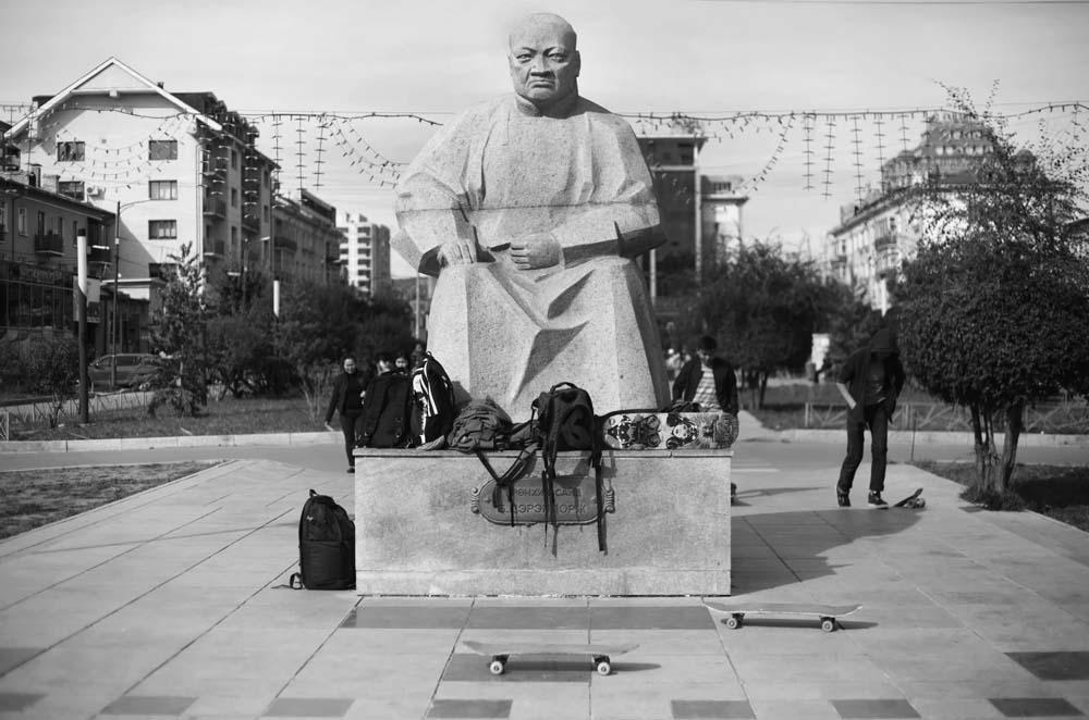 skateboarding-in-mongolia-photography-portfolio-20