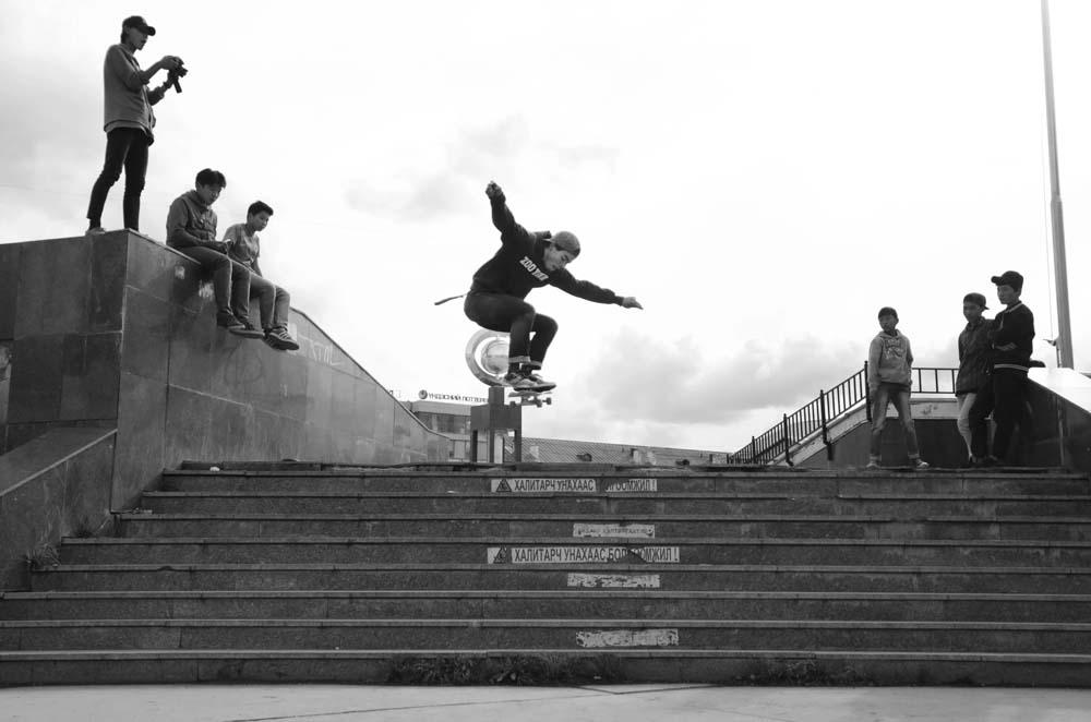skateboarding-in-mongolia-photography-portfolio-3