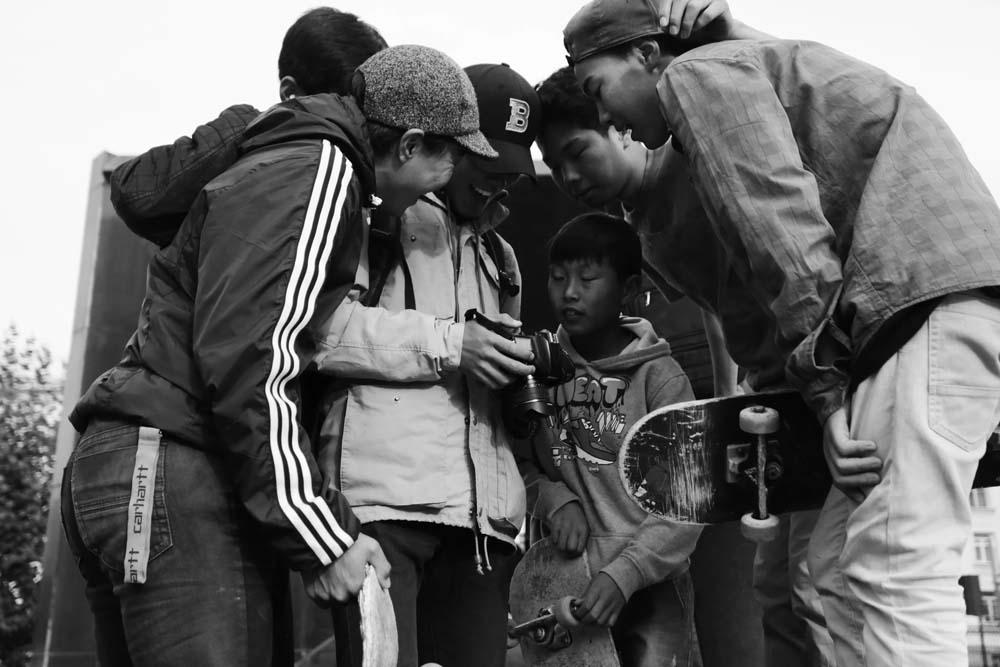 skateboarding-in-mongolia-photography-portfolio-4