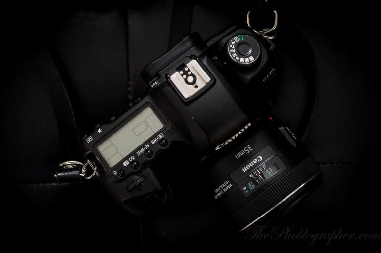 Chris-Gampat-The-Phoblographer-Canon-35mm-f2-IS-product-images-1-of-7ISO-2001-60-sec-at-f-4.0