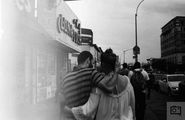 chris-gampat-the-phoblographer-jch-street-pan-400-sample-images-10-of-40