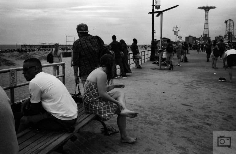 chris-gampat-the-phoblographer-jch-street-pan-400-sample-images-11-of-40