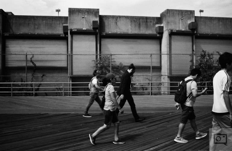 chris-gampat-the-phoblographer-jch-street-pan-400-sample-images-18-of-40