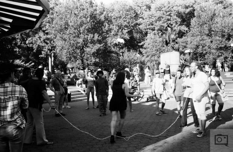 chris-gampat-the-phoblographer-jch-street-pan-400-sample-images-27-of-40
