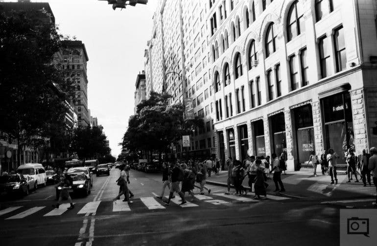 chris-gampat-the-phoblographer-jch-street-pan-400-sample-images-29-of-40