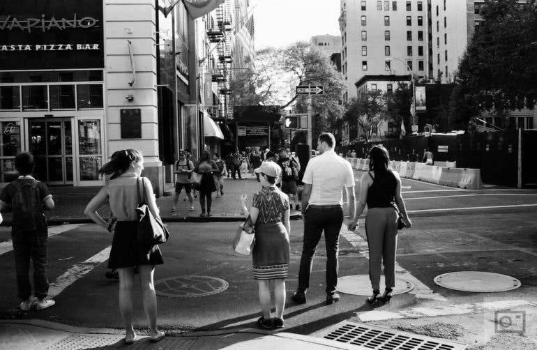 chris-gampat-the-phoblographer-jch-street-pan-400-sample-images-30-of-40