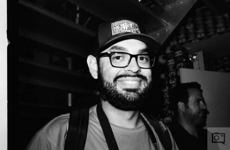 chris-gampat-the-phoblographer-jch-street-pan-400-sample-images-37-of-40