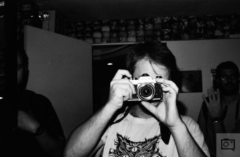 chris-gampat-the-phoblographer-jch-street-pan-400-sample-images-38-of-40